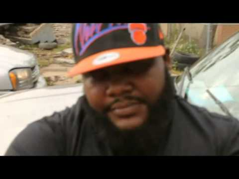 Dilly Da Dillinger 225 to 504 part 8