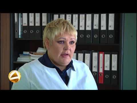 Профилактика энтеровирусной инфекции