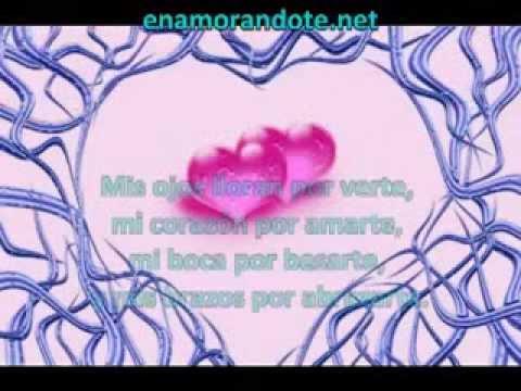 Frases De Amor Para Whatsapp Youtube