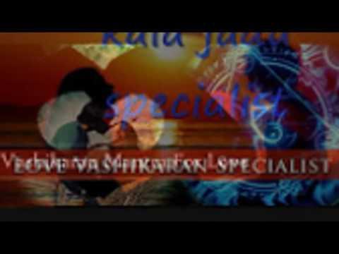 kala jadu tantric baba ji +91-9660464011
