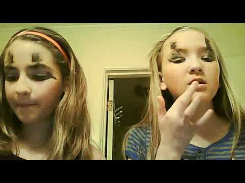 How To Look Cool And Popular In Middle School Youtube