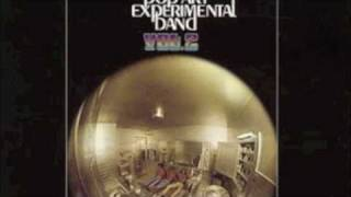 The West Coast Pop Art Experimental Band - Smell of Incense