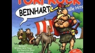 Torfrock-Werner Beinhart Soundtrack            (Mit Lyrics)
