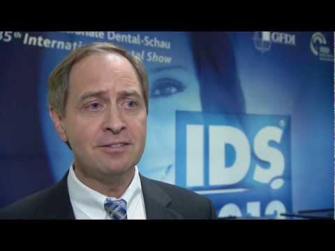 IDS 2013 - Impressions