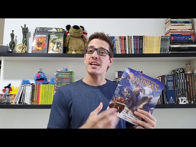 1ª edição BML na Sua Casa - Como funciona um livro-jogo?