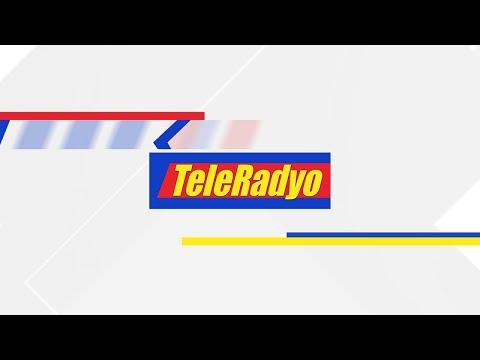 TeleRadyo | AUDIO STREAM