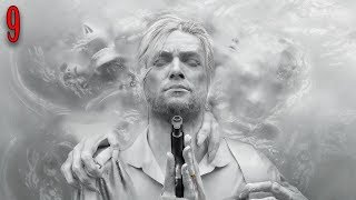 Video de EL SEÑOR DE FUEGO - The Evil Within 2 - Directo 9