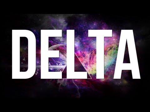 Delta Tone Binaural Beat High Quality - ASMR 3D