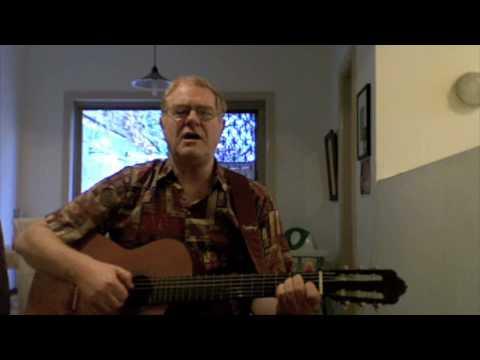 927. Ludlow Massacre (Woody Guthrie)