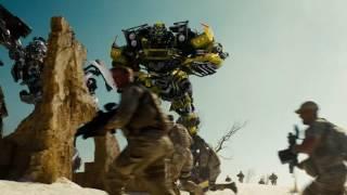 #Transformers10: Ratchet thumbnail
