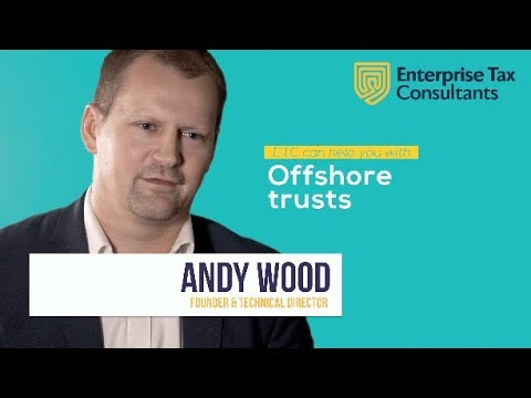 Offshore Trusts