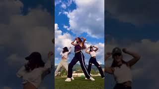 Love Nwantiti (Remix) - Dj Yo! Feat. AX'EL & Ckay | dance video #171 #danc3lovers