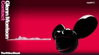 Glenn Morrison - Contact (1080p) || HD