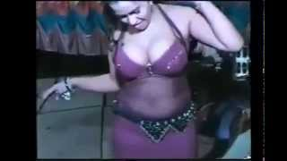 Hot Sexy Mujra 2015