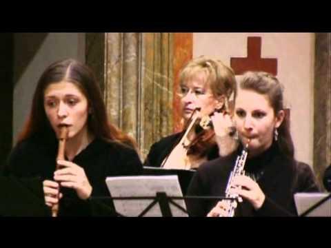 Jean-Baptiste Lully: Marche pour la cérémonie des Turcs