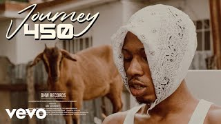 450 - Journey Official Video