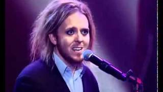 Tim Minchin - The Guilt Song (russian subtitles)