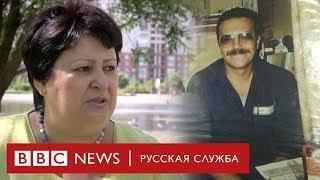 Вдова офицера с «Курска» о фильме про трагедию на подлодке [ENG SUBS]
