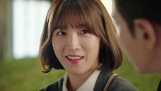 Первый поцелуй в седьмой раз - 3 серия (Южная Корея) на русском языке