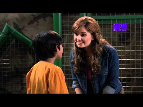 Debby Ryan/Jessie Competition Winners Day