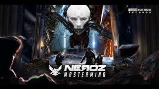 Смотреть клип Neroz - Mastermind