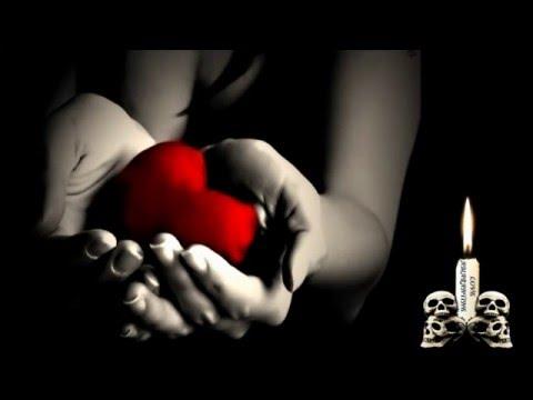 """HIM-Bury Me Deep Inside Your Heart"" |"