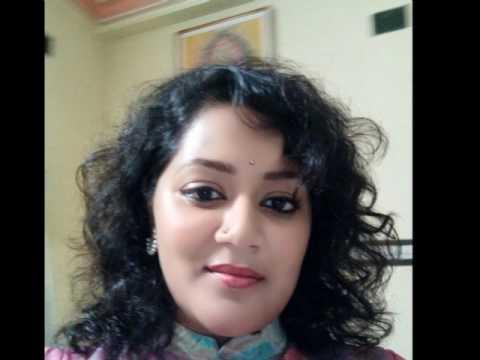 Jodi Bhul Bujhe Chole Jao