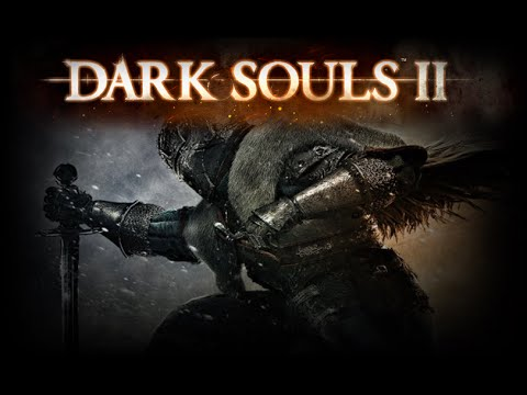 Dark Souls Remastered Here Is How It Differs From The Original Game