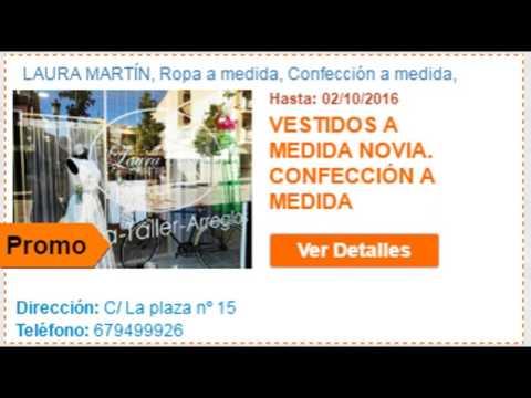 FUENLABRADA ONLINE, PUBLICIDAD, PROMOCIONES, NOTICIAS, EMPRESAS MADRID SUR