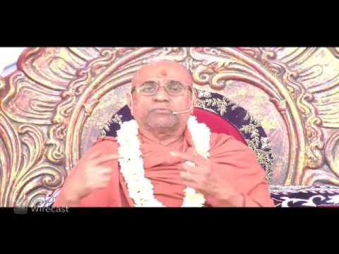 Swaminarayan Mandir Morbi - Dashabdi Mahotsav Day-01 - Evening