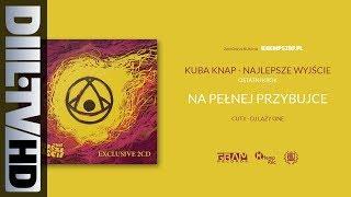 Kuba Knap X Szczur JWP  - Na Pełnej Przybujce (Bonus CD) (audio) [DIIL.TV]