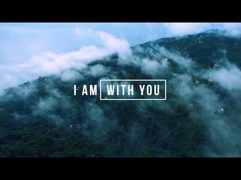 "Bel Thomson - ""With You"" (Official Lyric Music Video)"