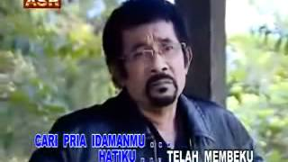Ramdan ATT   pendusta   YouTube