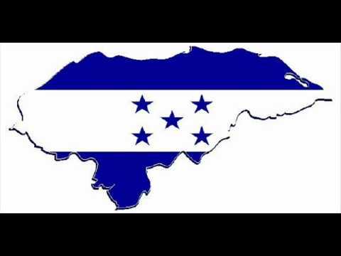 HMP SOUND ...PRESENT  ( PURO ) FROM HONDURAS 2 THE WORLD ( BISIEN NUN) GARIFUNA STYLE