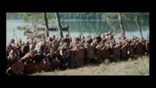 Slavs vs Vikings