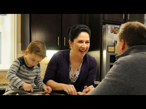 """Getting Things Done"" 