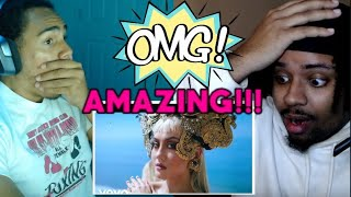 AGNEZ MO - Long As I Get Paid (Official Music Video) REACTION