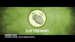 carl cox calypso mp3 download