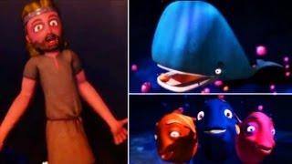 كارتون أنا الحوت - الحیاة الأفضل أطفال | Cartoon Ana El Hoot - Better Life Atfal