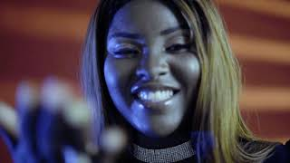 Abiba - Xalé Maag Na ( ABIBA BIRTHDAY SHOW) - Officiel