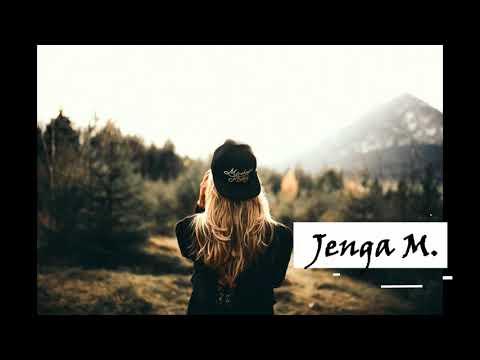 Stromae   Alors On Danse Dubdogz Remix 1 Hour Version