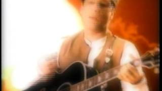 Clint Black - When My Ship Comes In (Official Music Video)