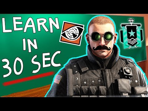 How To MASTER Pulse in 30 Seconds
