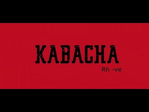 KABACHA Rh- thumbnail