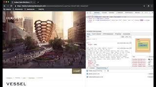 How to Bypass Website Queues (Queue-it Bypass)