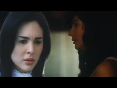 Tagalog Horror Movie ( Gretchen Barreto And Rica Peralejo )