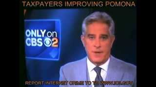 Channel 2 News Reports A  Fraudulent Pomona Ad Posted On Craigslist  6 1 2014 Sunday