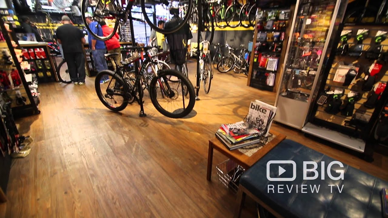 Bicycles Nyc Bike Shop In New York Ny Selling Bike Parts