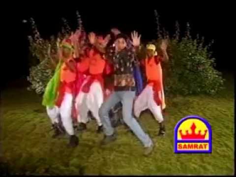 Rajahansi Chali Dekhi   Superhitit Odia Adhunika Song HD   YouTube