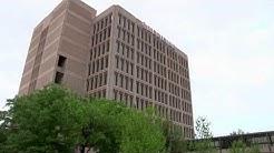 hqdefault - American Diabetes Association Tulsa Oklahoma